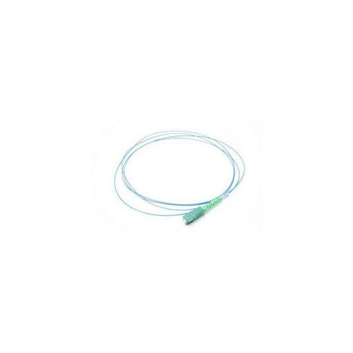 پیگتیل SC فیبر نوری