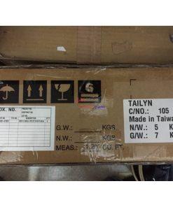 DSLAM TAILYN 24 PORT قیمت دی اس لم تایالین