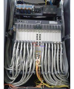 کابل 32 زوجی مخصوص DSLAM های 896 پورت هواوی MA5600