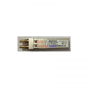 ماژول الکتریکال TERIDIAN-STM1E-SFP02 155Mbps