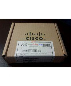 Cisco GLC-ZX-SMD ماژول سیسکو