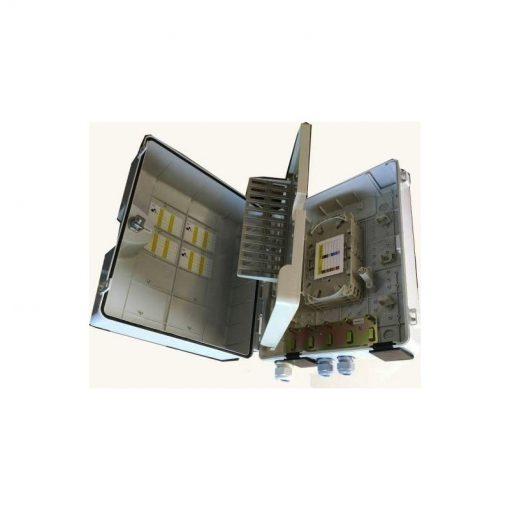 باکس FAT 48 پورت Fiber Access Terminal