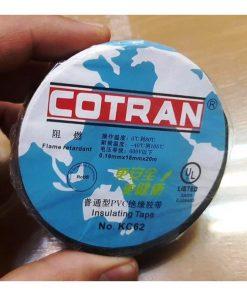 نوار چسب COTRAN کوتران