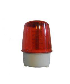 چراغ دکل سولار 32 LED