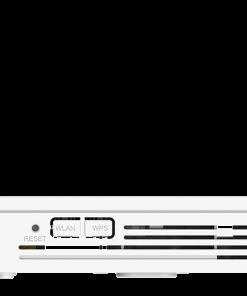HG8546M مادم فیبر نوری تانوما