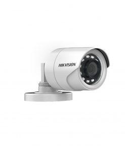 دوربین مداربسته آنالوگ هایک ویژن DS-2CE16D3T-I3F