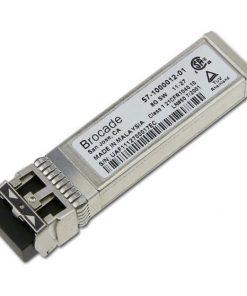 ماژول فیبر نوری بروکید مدل 57-1000012-01
