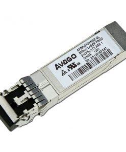 ماژول فیبر نوری آواگو مدل AFBR-57D7AMZ
