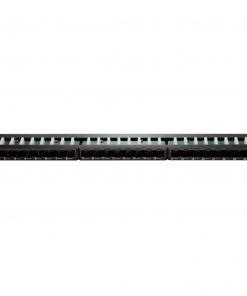 پچ پنل دی-لینک مدل NPP-C61BLK243