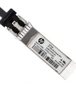 ماژول فیبر نوری اچپی مدل QK724A