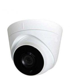 دوربین مداربسته آنالوگ مدل EPD2003