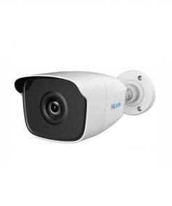 دوربین مداربسته آنالوگ هایلوک مدل THC-B220-C