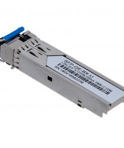 ماژول فیبر مدل SFP-GE-BX-U