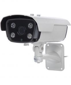 دوربین مداربسته آنالوگ مدل 3S88FZ-ICR