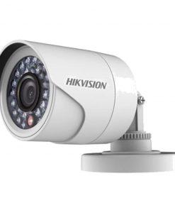 دوربین مداربسته آنالوگ هایک ویژن مدل DS-2CE16C0T-IRP