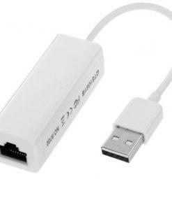 کارت شبکه USB ایکس پی پروداکت مدل LAN-947