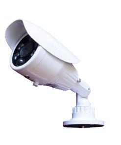 دوربین مداربسته تحت شبکه فلای تک مدلc2