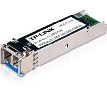 تی پی لینک ماژول  multi-mode فیبر گیگابیت TL-SM311LM