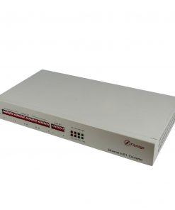 مبدل فیبر نوری فایبریج مدل FBPC100