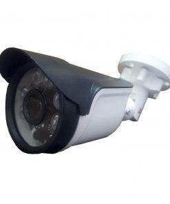 دوربین مداربسته آنالوگ مدل P211