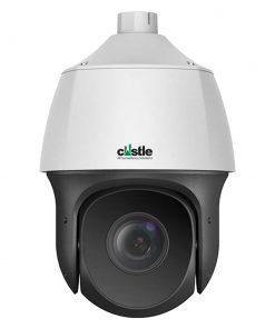 دوربین مداربسته تحت شبکه کستل مدل SD-IPC6322ER-X22