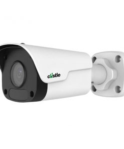 دوربین مداربسته تحت شبکه کستل مدل CA-IPC2124LR3