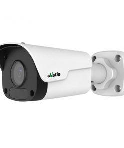 دوربین مداربسته تحت شبکه کستل مدل CA-IPC2122LR3