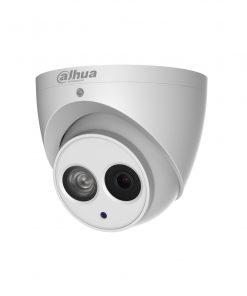 دوربین مداربسته آنالوگ داهوا مدل DH-HAC-HDW1220EMP