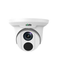 دوربین مداربسته تحت شبکه کستل مدل CA-IPC3614SR3