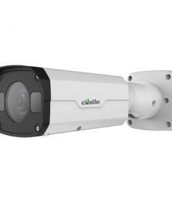 دوربین مداربسته کستل مدل CA-IPC2324LBR3