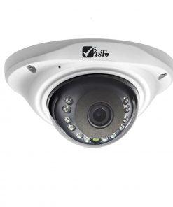 دوربین مدرابسته آنالوگ ویستو مدل FAD-6M56