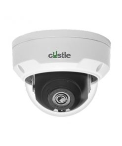 دوربین مداربسته ی تحت شبکه کستل مدل CA-IPC324LR3